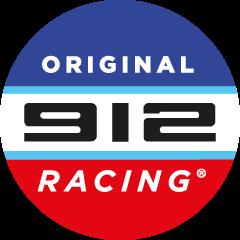 912racing.com